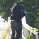 Rupert Sanders and Kristen Stewart Cheating Scandal