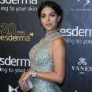 Georgina Rodriguez – Sesderma Celebrates 30 Years in Madrid - 454 x 681