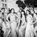 L'Oreal At amfAR Gala Cannes 2017 The 70th Cannes Film Festival - #Canniversary