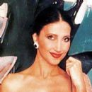 Brenda Venus - 390 x 409