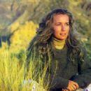 Brigitte Fossey - 454 x 331