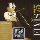 Elvis 75