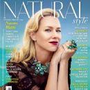 Naomi Watts - 454 x 579