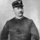 John Q. Cannon