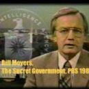 Bill Moyers - 454 x 340