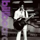 Prince - 454 x 590