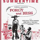 Porgy and Bess 1959 Motion Picture Musical Starring  Sidney Poitier - 375 x 499