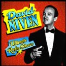 David Niven - Ultimate Radio Shows