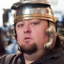 Austin 'Chumlee' Russell - 300 x 250