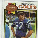 Ken Mendenhall - 257 x 349