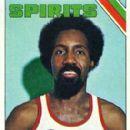 Steve Jones (basketball)