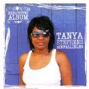Tanya Stephens - Infallible