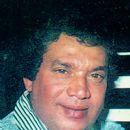 H. R. Jothipala