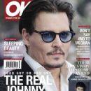 Johnny Depp - 454 x 626