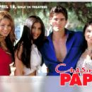 20th Century Fox's Chasing Papi - 2003