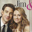 Jenna Fischer - Entertainment Weekly, 2009-10-02