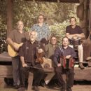 Musical groups from Louisiana