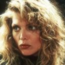 Michelle Pfeiffer - The Witches of Eastwick - 192 x 288