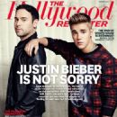 The Hollywood Reporter Photoshoot