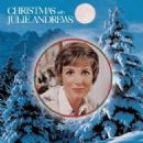 Christmas, Julie Andrews