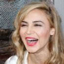 Samaire Armstrong – 'King Arthur: Legend Of The Sword' Premiere in Hollywood - 454 x 681