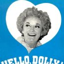 Hello Dolly! 1964