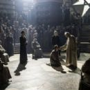 Game of Thrones » Season 6 » The Winds of Winter (2016)
