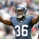 Lawyer Milloy - 454 x 343