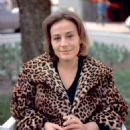 Annie Girardot - 454 x 455