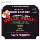 HELLO, DOLLY!'' JERRY HERMAN
