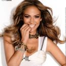 Rihanna - Glamour Magazine Pictorial [Russia] (February 2012)