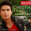 Christian Bautista - 400 x 333