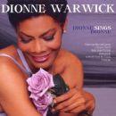 Dionne Warwick - Dionne Sings Dionne