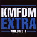 Extra, Volume 1