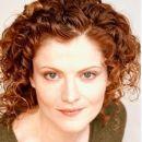 Rebecca Wisocky - 260 x 320