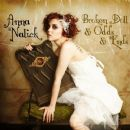Anna Nalick - Broken Doll & Odds & Ends