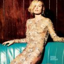 Kate Bosworth - California Style Magazine Pictorial [United States] (September 2011)