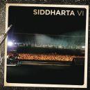 Siddharta - VI