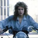 Catherine Mary Stewart as Regina Belmont in Night of the Comet - 454 x 305