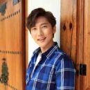 Tae-young Ki