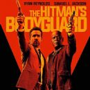 The Hitman's Bodyguard (2017) - 454 x 690