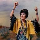 Rosalind Russell - Gypsy - 454 x 189