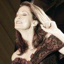 Rita Coolidge - 260 x 287
