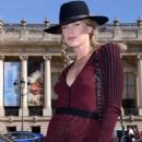 Alexandra Richards – Elie Saab Fashion Show in Paris - 454 x 681