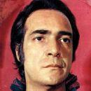 Carlos Alberto - 454 x 682