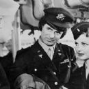 I Was a Male War Bride - 454 x 255