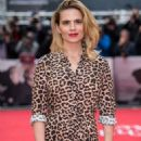 Hayley Atwell – 'The Children Act' Premiere in London - 454 x 624