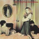 Saint Etienne Album - Fairy Tales From Saint Etienne