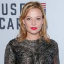 "Netflix's ""House Of Cards"" New York Premiere"