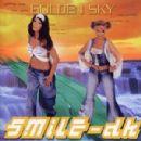 Smile DK - Golden Sky